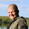 Юрий, 37, г.Великий Устюг