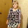 Антонина, 54, г.Мозырь