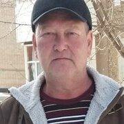 Раиль 59 лет (Лев) на сайте знакомств Салавата