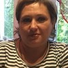 Ольга, 42, г.Липецк