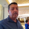 мехти, 54, г.Львов