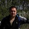 Oleksandr, 30, г.Чернигов
