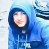 Нусрат Олимов, 18, г.Клин