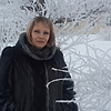 Ирина, 40, г.Байконур