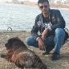 Абдумажид, 41, г.Владивосток