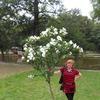 татьяна, 42, г.Днепропетровск