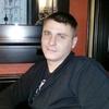 Игорь, 29, г.Минск