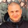 Vitalii, 39, г.Козмин