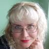 Наталья, 35, г.Шымкент