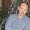 sergey, 36, Osnabruck