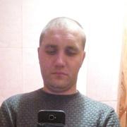 Максим 27 Николаев