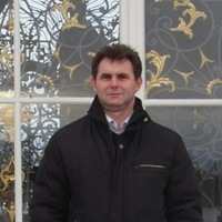 Алексей, 30 лет, Дева, Гатчина