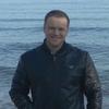 Юрий, 37, г.Феодосия