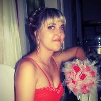 Алёна, 33 года, Водолей, Минск