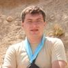 Эдуард, 33, г.Несвиж
