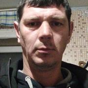 Сергей Черноусов 35 Буденновск