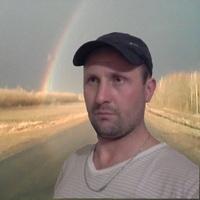 Семен, 39 лет, Скорпион, Красный Яр