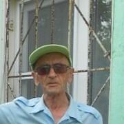 Иван 78 Волгоград