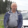 Владимир, 58, г.Йошкар-Ола