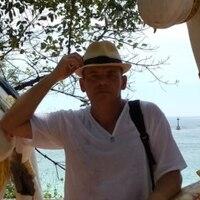Андрей, 53 года, Овен, Улан-Удэ