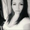 Tasya, 32, Vinnytsia