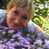 Наталья, 56, г.Белово