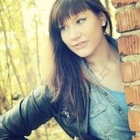 Арина, 28 лет, Дева, Москва