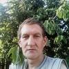 Vladislav, 48, Konstantinovka