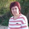 Mariya, 32, Sayansk