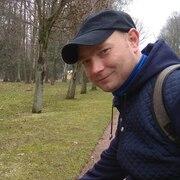 Александр Келин 34 Саранск