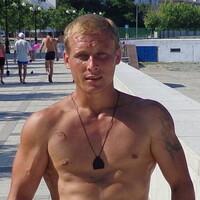 Алекс Х Х Х, 39 лет, Телец, Новороссийск