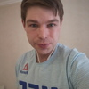 Олег, 30, г.Балашиха