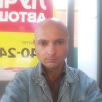 Виктор, 40 лет, Весы, Краснодар