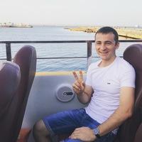 Вадим, 29 лет, Дева, Одесса