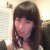 Alina, 24, Ковель