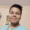 Yash Sharma, 19, Sydney