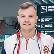 Oleg 32 Киев