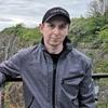 Іван, 37, г.Ивано-Франковск
