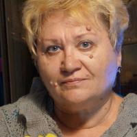 Елена, 62 года, Лев, Торжок