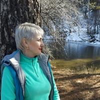 Елена, 44 года, Близнецы, Иркутск