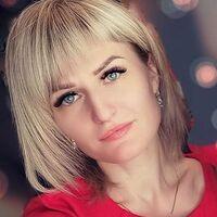 Евгения, 37 лет, Лев, Ставрополь