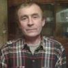 Сергей, 55, г.Новоржев