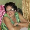 Вера, 68, г.Липецк
