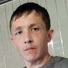 Sergey, 26, Tashkent