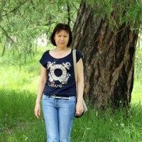 Гуля, 59 лет, Близнецы, Санкт-Петербург