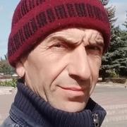 Александр 43 Старый Оскол