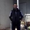 рауан, 29, г.Семей