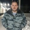 Andrei, 36, Zelenogorsk