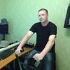 Evgeniy, 37, г.Евпатория