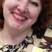 Анжелика Чуфистова, 52 года, Водолей, Рязань